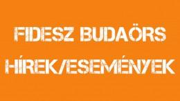 Fidesz Hírek