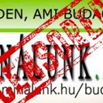 minalunk.hu cenzúrázva