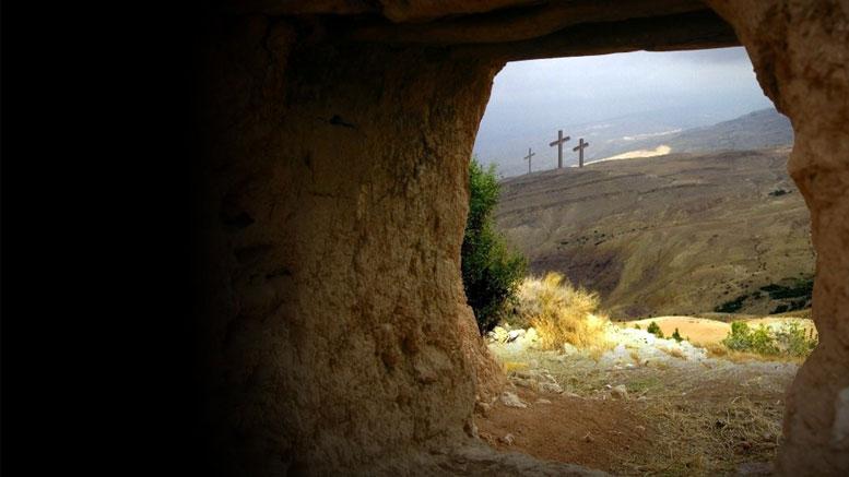 Áldott, békés húsvéti ünnepeket kívánok!