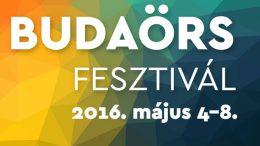 19. Budaörs Fesztivál