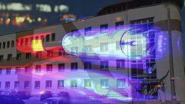 A Budaörsi Rendőrkapitányság beszámolója