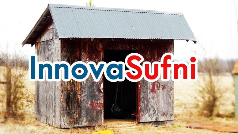 Innova City Budaörs