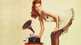Újra rock and roll táncház a PostART-on!