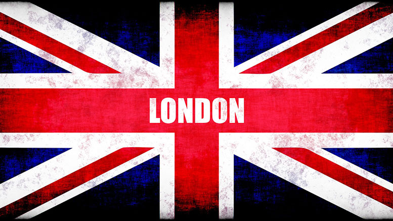 Brexit: A britek a kilépésre szavaztak