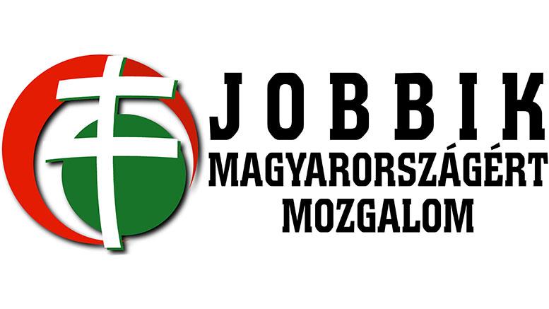 Jobbik Magyarországért Mozgalom Budaörs