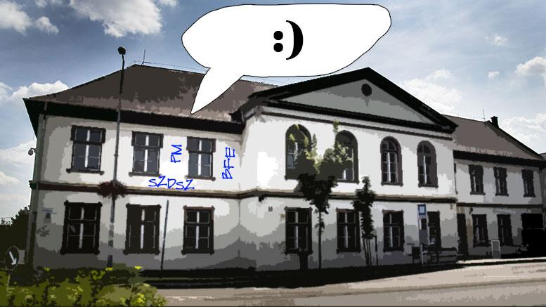 Animációs szakképzés beindítása Budaörsön