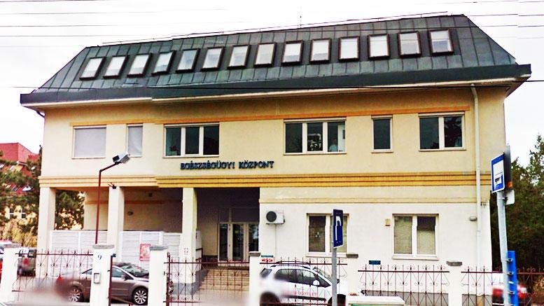 7 kérdés a budaörsi egészségügyi központ kapcsán