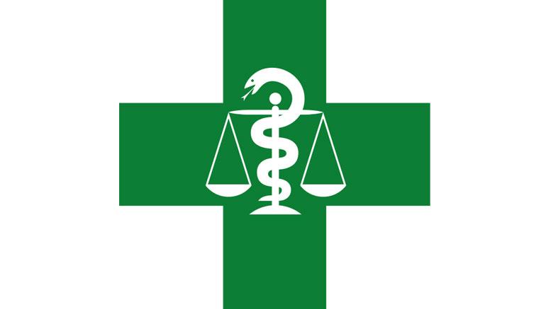 Gyógyszertárak, Gyógyszertári ügyeletek Budaörs