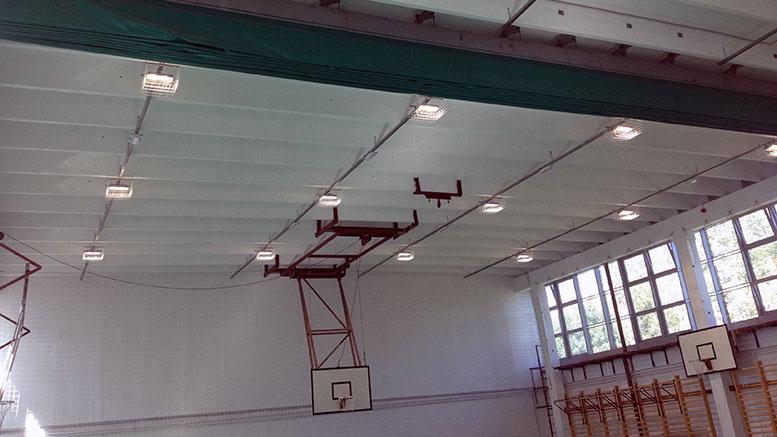Bleyer Jakab Német Nemzetiségi Általános Iskola