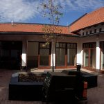 JMMK Nyugdíjas Ház