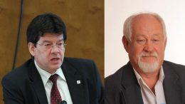 Nem Wittinghoff Tamás lett az év polgármestere