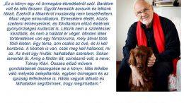Müller Péter: Halhatatlan szerelem