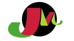 JMMK - Jókai Mór Művelődési Központ