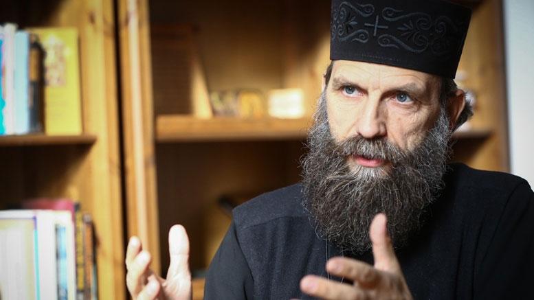 Bizánc öröksége - Kocsis Fülöp - A bizánci keresztények egyházképe