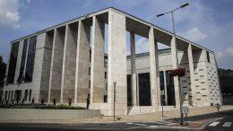 Budaörs Önkormányzat - Budaörs Város Önkormányzata