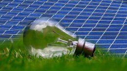Energiamegtakarítási intézkedési terv Budaörsön