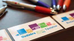Fotómontázs pályázat Budaörs jövőjéről