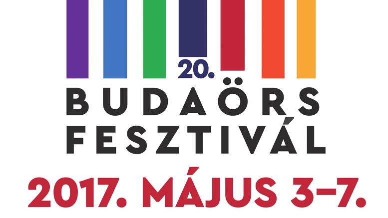 Budaörs Fesztivál 2017. PROGRAM
