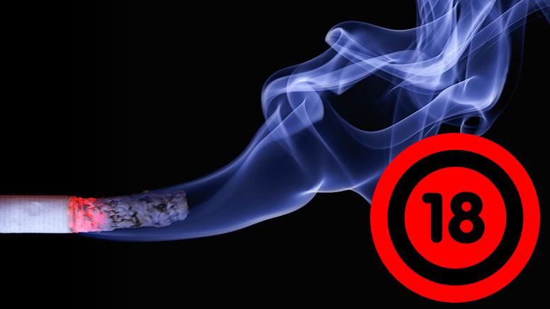 Dohánybolt Budaörs, Nemzeti Dohányboltok Budaörsön