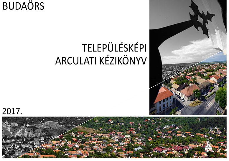 Településképi Arculati Kézikönyv