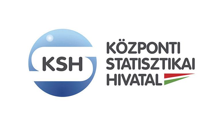Központi Statisztikai Hivatal (KSH)