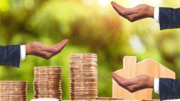 Január elsejétől változnak (emelkednek) a budaörsi adók