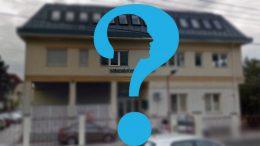 Ki nyerte el a Budaörsi Egészségügyi Központot?