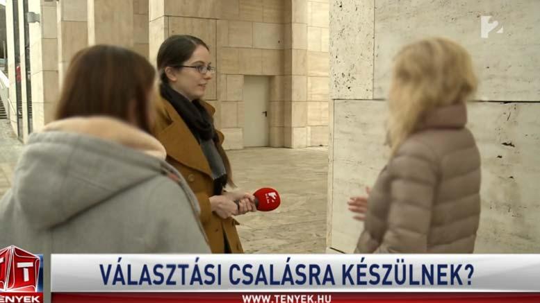 Választási csalásra készülnek Budaörsön?
