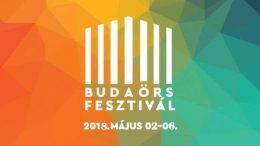 21. Budaörs Fesztivál 2018. Program