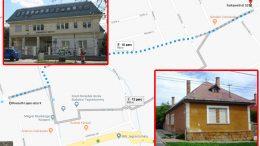 Hibás döntéseknek nincs felelőse Budaörsön? Ilyenkor hol a híres polgármester?