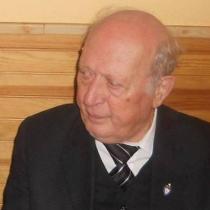 Elhunyt dr. Kovács József László, Budaörs díszpolgára
