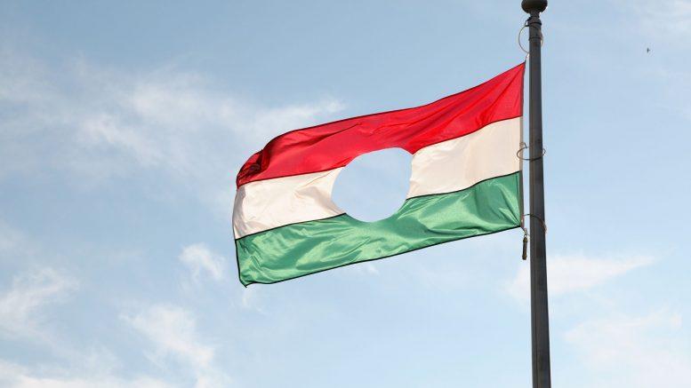 A Budaörsi Fidesz-KDNP 1956-os megemlékezése Budaörsön