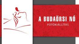A Budaörsi Nő 2019 – kiállítás a Városházán