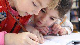Tájékoztató az általános iskolai beiratkozásról