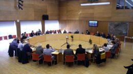 Képviselő-testületi ülés lesz Budaörsön április 17-én