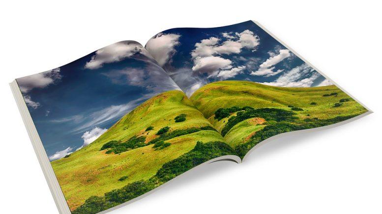 Pályázat helyi kiadványok megjelentetésére Budaörsön