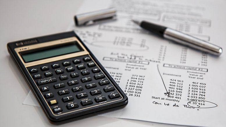 Tájékoztató a helyi iparűzési adóbevallási és befizetési kötelezettség határidejének meghosszabbításáról
