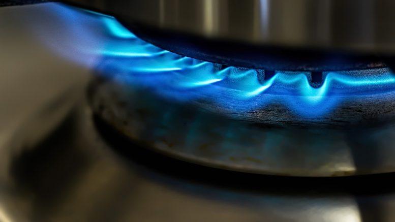 Nem lesz gáz Budaörsön szerdán napközben!