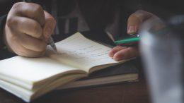 Ösztöndíjpályázat közoktatási intézményben tanulók számára